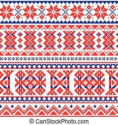 Lapland illustraties en clip art zoek onder 318 lapland beschikbare royalty vrije illustraties - Scandinavische blauwe ...