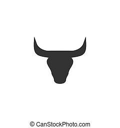 A bika bika lapos féreg, A bika szalagféreg egy laposféreg, szarvasmarha galandféreg - Diagnosztika