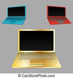 laptop ηλεκτρονικός εγκέφαλος