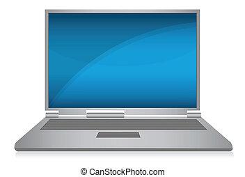 laptop , μικροβιοφορέας , /
