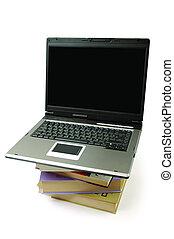 laptop, 4