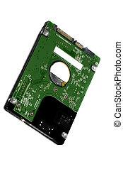 laptop harddisk