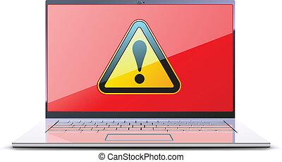 laptop, modernos