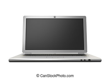 laptop, nymodig