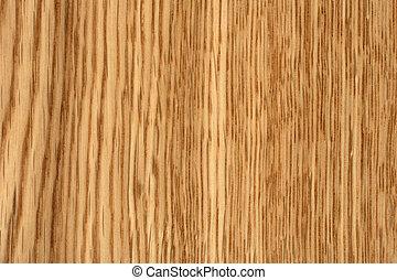 laqu texture bois naturel bois mod le surface verni sanded trait. Black Bedroom Furniture Sets. Home Design Ideas
