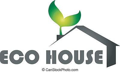 lar, ecológico, desenho