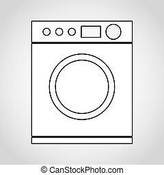lar, eletrodomésticos