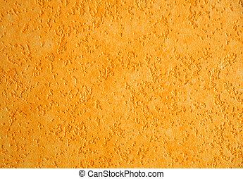 laranja, papel parede