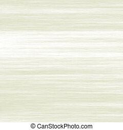 Abstract Light Palegreen Lime Fiber Texture Background -...