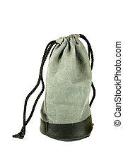 Large Camera Lens Bag