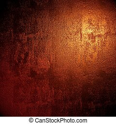 large grunge backgrounds with space for text or image