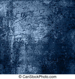 large grunge textures and backgrounds - perfect background...