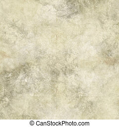 old paper or parchment - large old paper or parchment ...