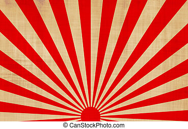 rising sun clipart and stock illustrations 5 702 rising sun vector rh canstockphoto com rising sun vector download rising sun vector free download