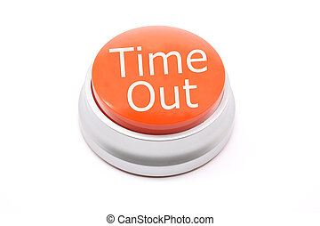 Large red Time Out button