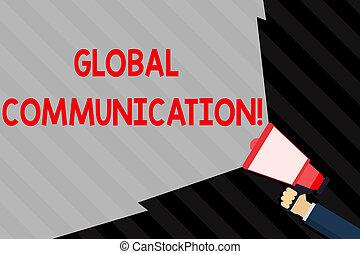 largo, concetto, estendere, modi, testo, globale, ...