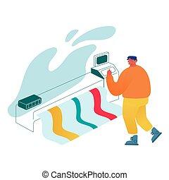 laser, printer., offset, widescreen, multifunction,...