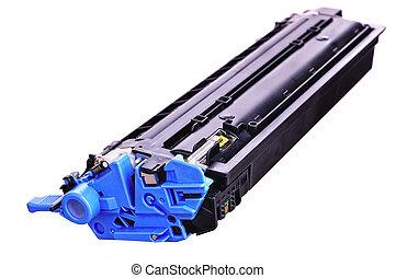 Printer toner cartridges - Laser Printer toner cartridges on...