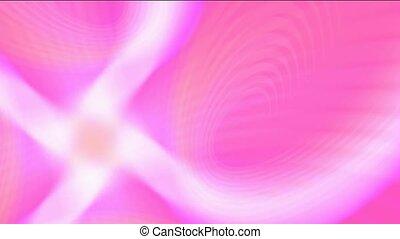 laser ray light,tech energy,Radio