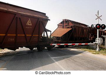 last tog