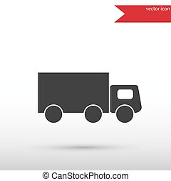 auto concept teilen service carsharing servicemiete teilen illustration service. Black Bedroom Furniture Sets. Home Design Ideas