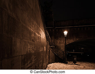 latarnia