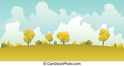 Late summer Stock Illustrations. 385 Late summer clip art ...