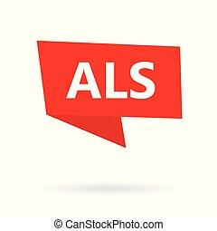 lateral, (amyotrophic, sclerosis), speach, bubbla, als
