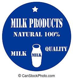 latte, products-label