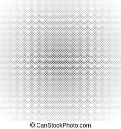lattice, abstratos, cinzento, fundo