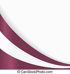 Latvian flag background. Vector illustration. - Latvian flag...
