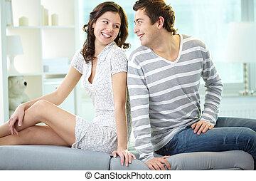 BYU dating scene