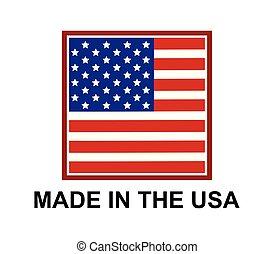 lavede, united states