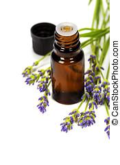 aromatherapy - lavender aromatherapy (fresh lavender...
