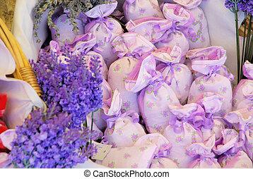 lavender little bag 02