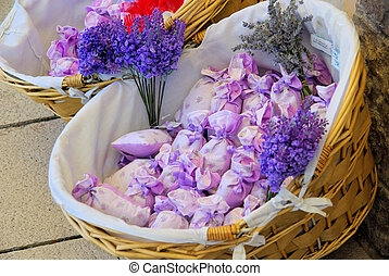 lavender little bag 04