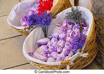 lavender little bag 06