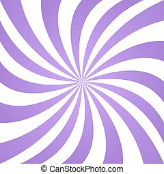 Lavender twirl pattern background - Lavender happy summer ...