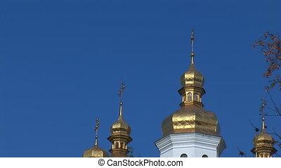 lavra 6 - Kyiv Pechersk Lavra