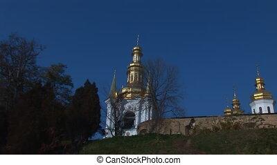 lavra 7 - Kyiv Pechersk Lavra