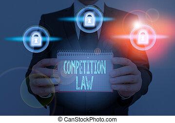 law., εδάφιο , άδικος , εκδήλωση , φωτογραφία , practices., σχετικός με την σύλληψη ή αντίληψη , σήμα , μονοπώλιο , αγώνας , διευθύνω , επιχείρηση