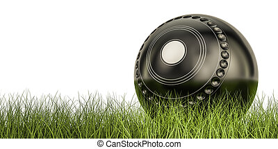 ᐈ Lawn bowls stock cliparts, Royalty Free lawn bowling images | download on  Depositphotos®