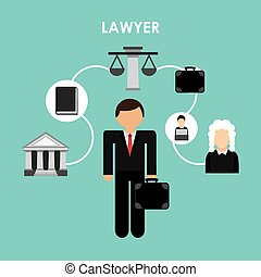 lawyer design