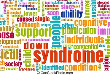 le syndrome
