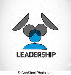 Leadership, brainstorming