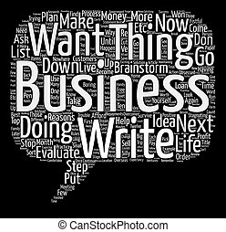Leadership For Deep Results A New Look At Your Career Word Cloud Concept Text Background