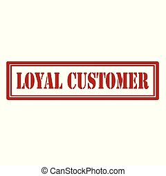 leale, customer-stamp