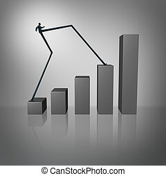 Leap Forward - Leap forward as an accelerated success...