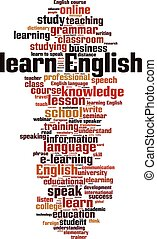Learn English-vertical.eps