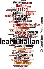 Learn Italian-vertical.eps